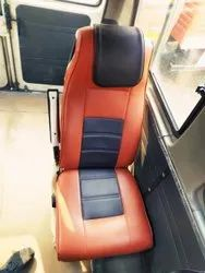 12 Seater Tempo Travellers Rental Services