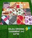 Original Bajaj Bedsheet In Panipat