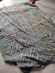 Rugged Vintage Kantha QuiLts