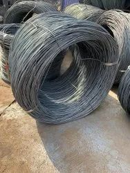 Wire Rods Hb Wire, For Fasteners
