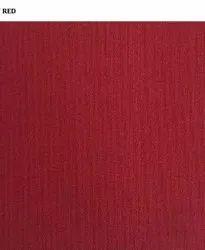 100% BCF Polypropylene Multicolor Carpet Tile, Thickness: 3 mm, Size: Medium