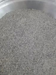 Urad Chunni, Packaging Type: Pp Bags, Packaging Size: 40 Kg