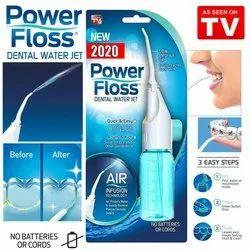 Powerfloss