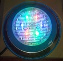 swimming pool LED Pool Light