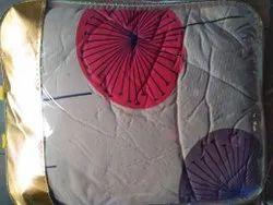 White bed comforter set in Panipat