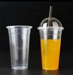 500ml Shake glass