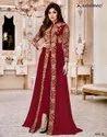 Aashirvaad Dresses