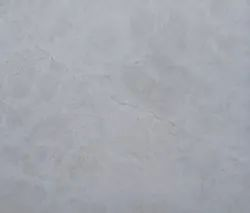 Legend Tiles, Thickness: 1-5 mm, Size: 16*16