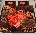 Blankets wedding set in Panipat