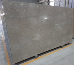 Imported Marble Cassa Blanca