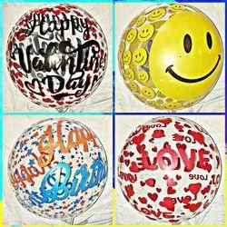 Bobo Balloon