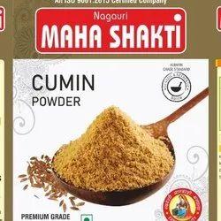 Cumin Powder Jeera Powder