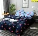 3D Printed Cotton Bed Sheet In Panipat
