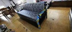 5x6 Heavy Duty Sofa Cumbed