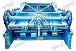 Groundnut Chugai Harvesting Machine