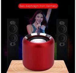 Palio-Bluetooth-speaker mini