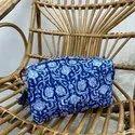 CottenToilet Bag