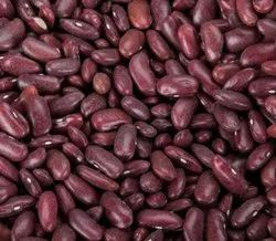 Subhiksha Gold Moong Rajma, High in Protein, Packaging Size: 30 Kgs