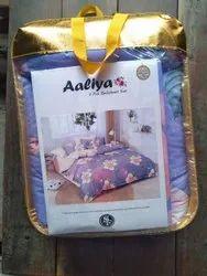 Bed comforter set in Panipat