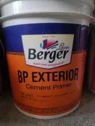 High Gloss Paint for Wall, Roller, Packaging Size: 20 Ltr
