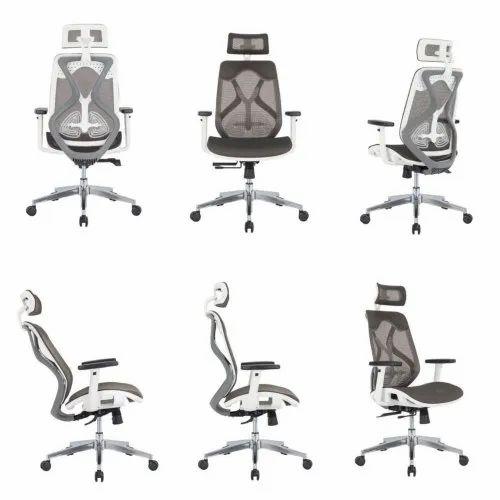 Ergonomic Office Chair, Ergonomic Office Chair