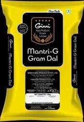 Mantri G Chana Dal