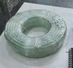 Air Cooler Water Pipe