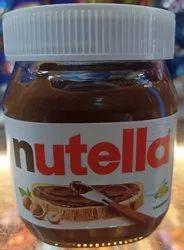 Ferrero Rocher Hazalnut Nutella Chocolate Spread