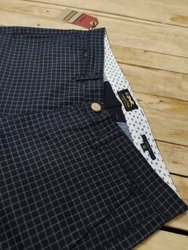 Satin Lycra 8 colours avaialable Cotton Casual Pants, Size: 30.32.34.36