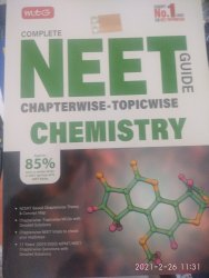 Physics Jee Aipmt Neet Objective Mcq Books