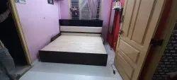 Sofa Kam Bed