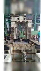 Transformer Oil Filtration Forging press machine unloading Service