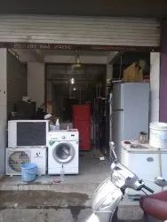 Refrigerator  Repair Service Center in bhopal