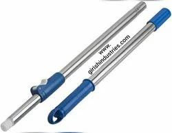 Mop 360 Spin Stainless Steel Rod