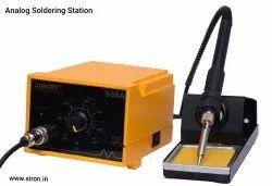 Siron 939 Analog Soldering Station