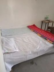 Sharda Hostel And Guest House
