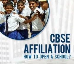 CBSE school affilation consultant, Pan India, Contact 7080482298