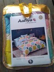 Double Bed Comforter in Panipat