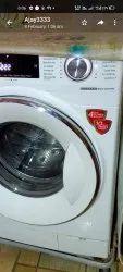 Kanpur Washing machines Services