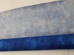 Bonded Polyester Fabrics
