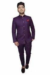 Jhodpuri suit
