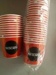 Disposale Paper Cup