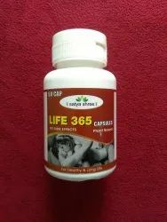SATYA SHREE HEALTH POWER CAPSULE