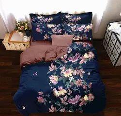 Single Bedsheets set in Panipat