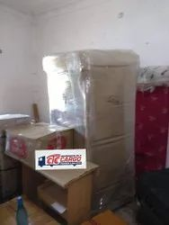 Home Shifting & Packing Service, in Trucking Cube, Same Region