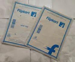 Flipkart Paper Courier Bag 12.5X15 PB3