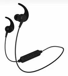 Sport Bluetooth Earphones