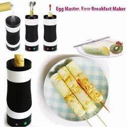 Vertical Omelette Maker