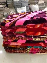 Blanket Wholesale Cheap in Panipat