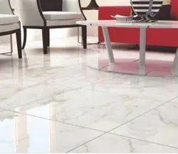 Tile/Marble/Concrete Tile Installation Services